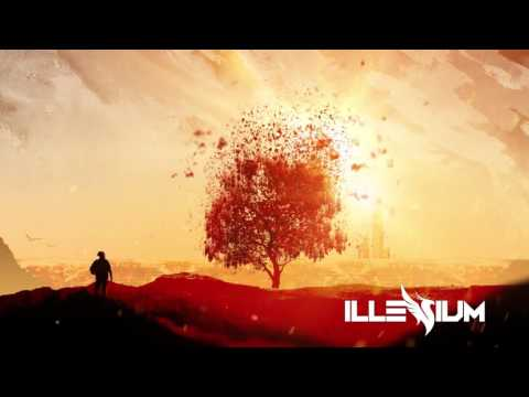 Illenium - It's All On U ft. Liam O'Donnell