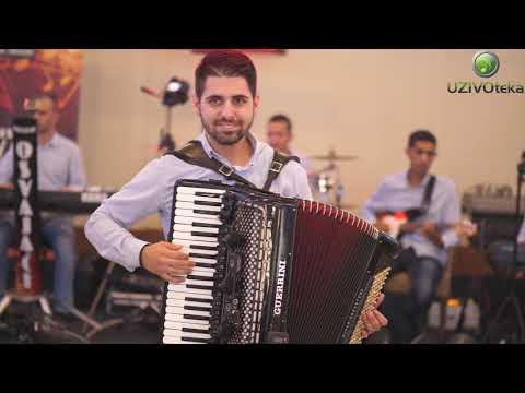Orkestar Osvajaci - Banat Express Kolo