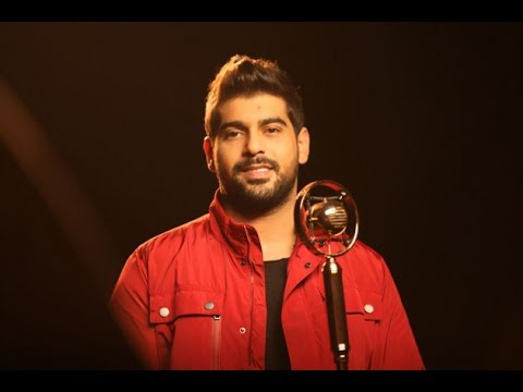 اجمل ما غنى اَدم Adam Best Songs Away 2017