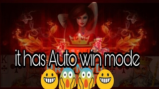 😱Wow...teen patti pro released for android with auto win features😱