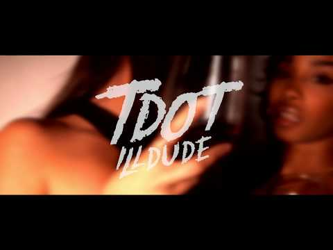 Tdot illdude - Illuminati ft Young N Fly (Official Music Video)
