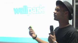 Influencer Marketing | Steve Bartlett (Social Chain) | Re:Create