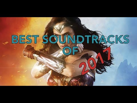 Best Movie Soundtracks of  Relaxing Sleeping and Epic