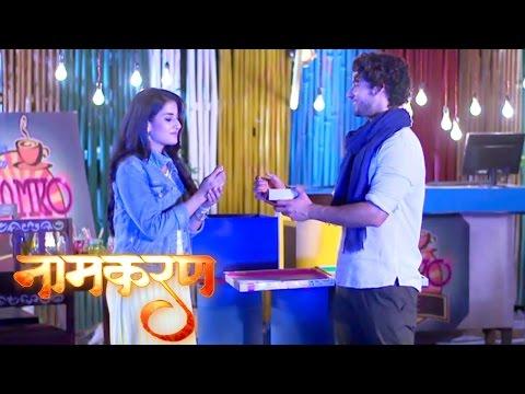 Namkaran - 18th May 2017 | Star Plus Namkaran Serial Today Latest News 2017 thumbnail