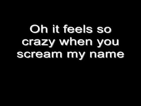 Jessie J - Wild ft. Big Sean & Dizzee Rascal (Lyrics)