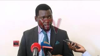 YOUTH LEGISLATORS DEBATE: Speaker Kadaga tips young voters