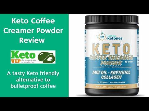 catching-ketones-keto-coffee-creamer-review---ketovip