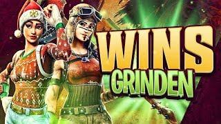 FORTNITE GRINDEN ||SAC= GCNL !SPONSOR !DISCORD