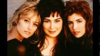 Watch Wilson Phillips Dont Take Me Down video
