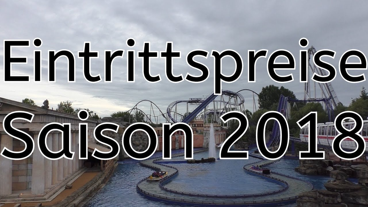 42 Genial Europapark Rust Angebote Hotel Eintritt Foto Pluesch Tux De