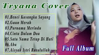 Tryana Cover Lagu Viral Full Album 2020