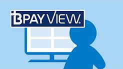 Using BPAY View - BPAY Consumer Training Videos