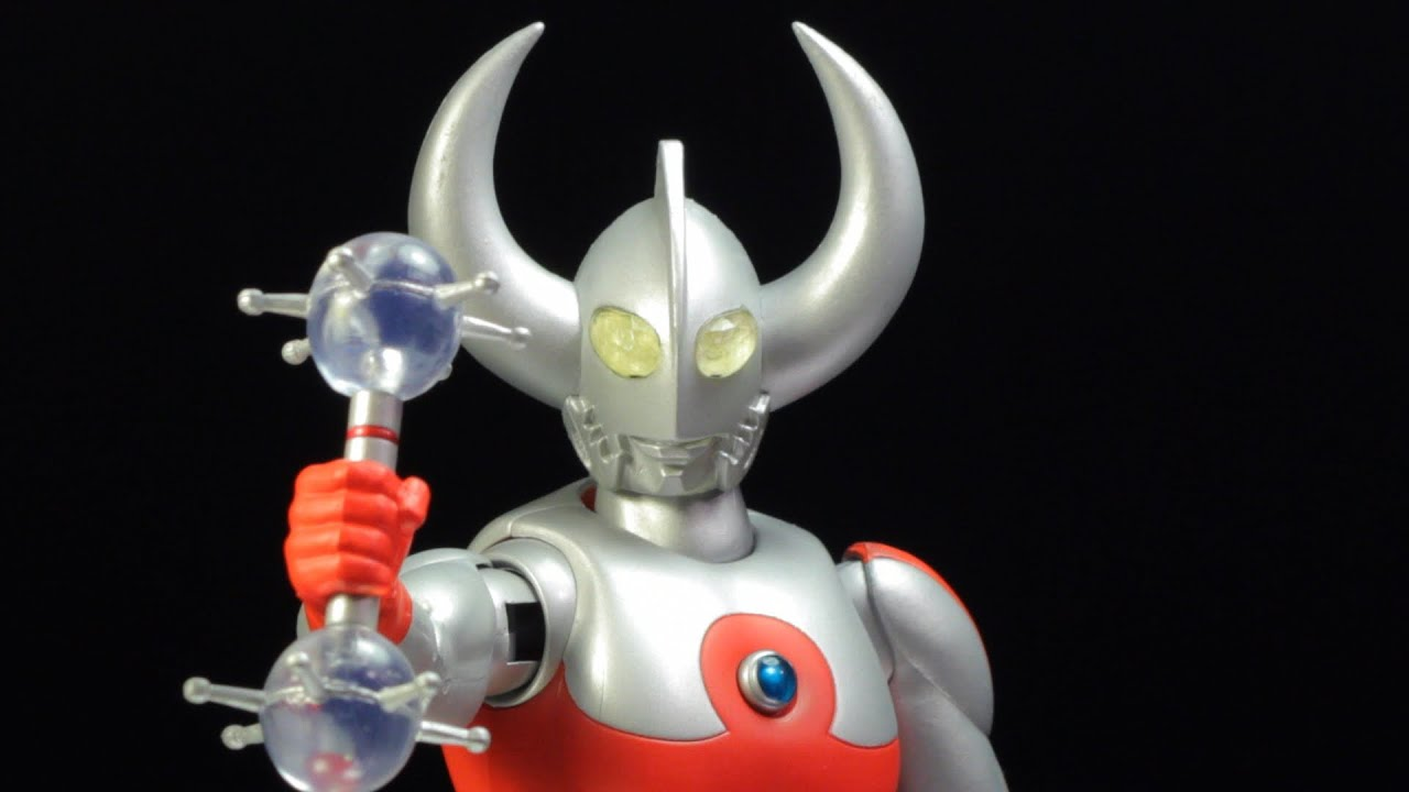 Ultraman Mother | www.imgkid.com - The Image Kid Has It!