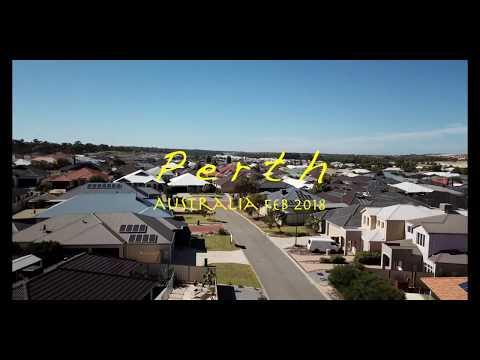 Clarkson Perth (HD)