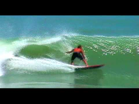 stuart florida over head surf 2