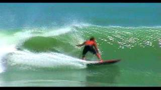 stuart florida over head surf 2