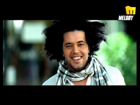 Abd El Fattah Greiny - Mekhasemny / عبد الفتاح جريني - مخاصمني