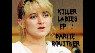 A Darlie Routier Documentary