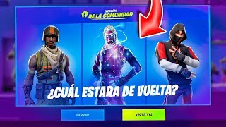 THIS WAS THE *NEW STORE* OF FORTNITE TODAY!! **NEW SKIN MOXIE** 😱