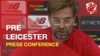liverpool-vs-leicester-city-jurgen-klopp-press-conference