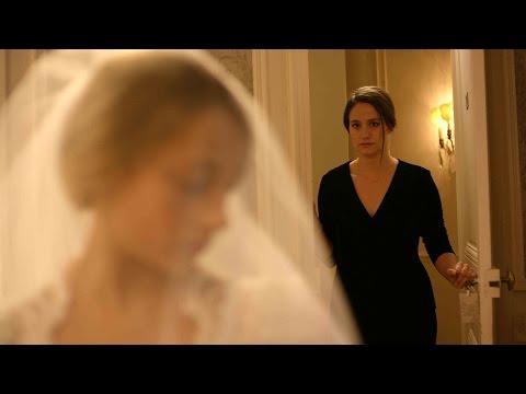 Marie Gillain: son filmchoc contre les mariages d'ents