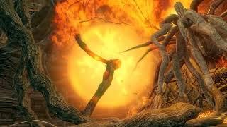 Скачать Время Злоключений в Ложе Хаоса Первая Великая Душа