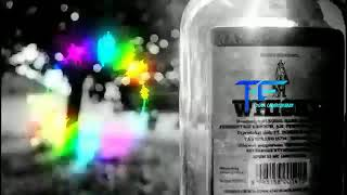 Top Hits -  Dj Koplo Ngelabur Langit Paling