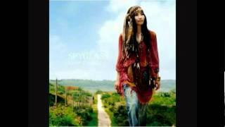 詩月カオリ - Last song