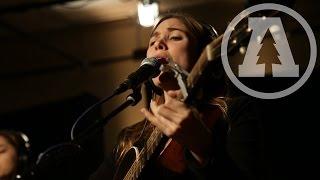 Jill Andrews - I'm Not OK   Audiotree Live