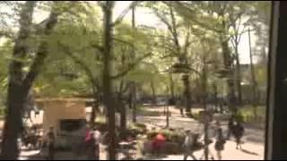 Экскурсия по Хельсинки(VeniVidi - Отчеты и видео туристов из путешествий., 2013-01-16T18:08:32.000Z)