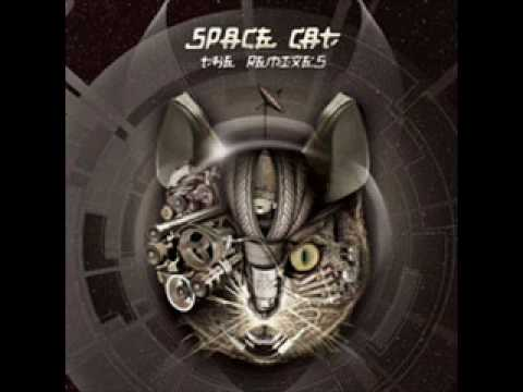 Space Cat - Power up (Perplex remix) - YouTube