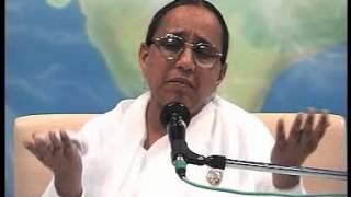 Yog Dwara Vikarm Vinash _ Sister Geeta  _ 2 04 02 _GS