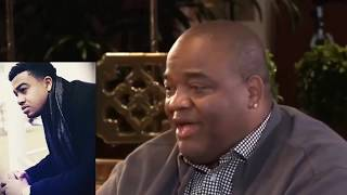 JASON WHITLOCK FIRED FROM FS1   WHY HE COULD NOT GET PAID