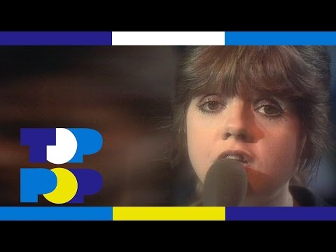 The Shirts - Tell Me Your Plans • TopPop