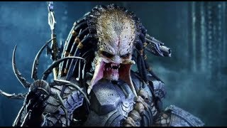 Predator (2018) - RECENZJA #58