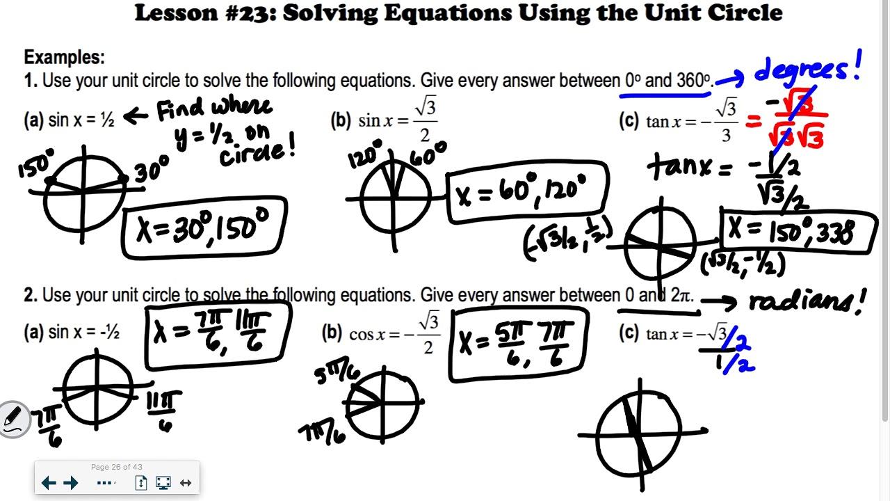 Step-by-Step Calculator