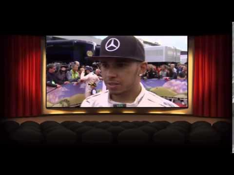 F1 2015 Austria GP Post Race Analysis