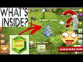 Clash Of Clans | New X-Mas Tree Remove ! | Can I get 9999+ Gems ? | Clash With Bhargav | Hindi