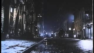 Ghost 1990 Movie Trailer