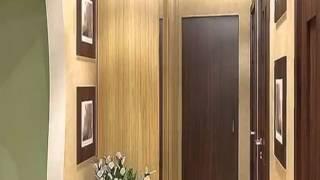 Ремонт квартир в уфе. Качественно выполним ремонт квартир в Уфе под ключ(Ремонт квартир в уфе. Качественно выполним ремонт квартир в Уфе под ключ. ▻▻▻ 8 960 395 06 15 - КОНСУЛЬТАЦИЯ ПО..., 2016-02-29T13:25:30.000Z)