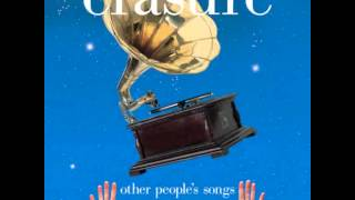 Watch Erasure When Will I See You Again video