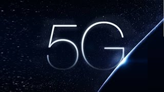 Everything You Should Know About 5G!