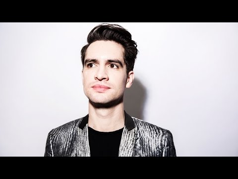 Panic! At The Disco Releasing New Album?