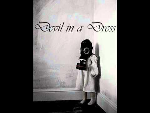 "Kanye West - ""Devil In A New Dress"" Jimmy Jame$"