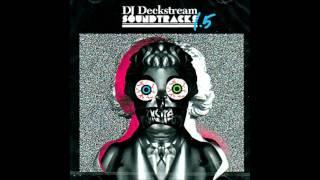 DJ Deckstream feat. Substantial & Milka - Precious Love