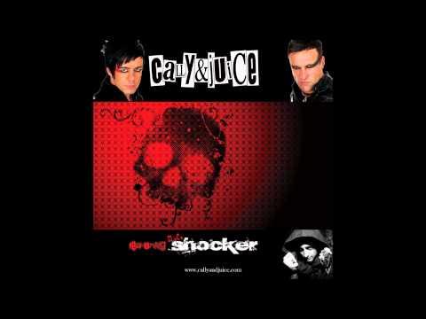 Cally & Juice feat. MC Shocker - Live @ Club Air