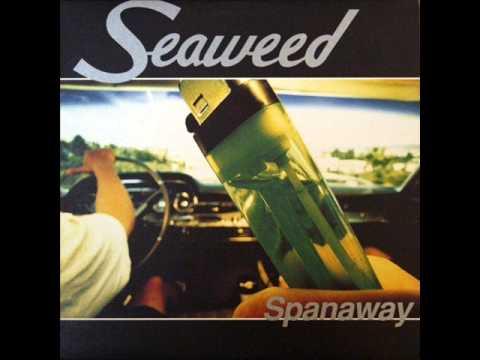 Seaweed - Spanaway (Full Album)