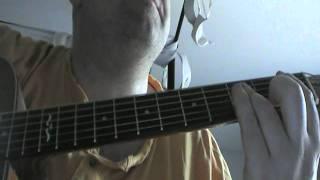 Acoustic Final Cut Project-09-Southampton Dock