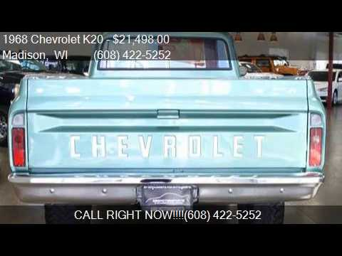 automotive for sale in madison zimbrick used w wi awd chevrolet lt equinox middleton