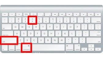 Cómo capturar la imagen de la pantalla de cualquiera computadora